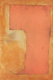 Gianni Politi, 'Untitled,' 2014, CO2