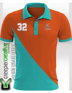 00e83d209a0f Polo t shirts. Corporate Business