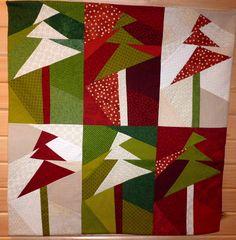 Jerisew(s): December 2011