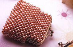 diagrama monedero-perlas