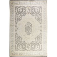 Clara Rug (131.215 RUB) ❤ liked on Polyvore featuring home, rugs, slate, geometric rug, hand knotted area rugs, hand-knotted rug, flatweave rugs and floral rug