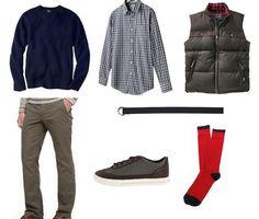 bf wish 213 Stuff I wish my boyfriend would wear (29 photos)