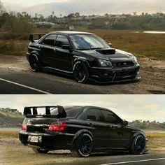 Adding to its amazing line up of boxer motor vehicles, Subaru as of late divulged its new 2019 Series.Gray WRX and WRX STI models. 4x4, Tuner Cars, Jdm Cars, Japanese Domestic Market, Subaru Impreza Sti, R34 Gtr, Colin Mcrae, Subaru Cars, Subaru Sedan