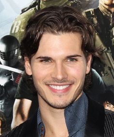 gleb savchenko - Took the sting out of missing Maks