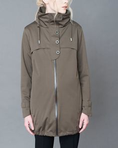 https://www.protected-species.com/our-products/waterproof-parka/