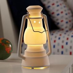 Kids Lantern Nightlight