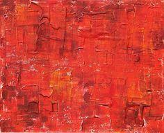 Silhouette by Buse Tanıl, 110cm x 100cm  #gallerymak #sanat #ig_sanat #cagdassanat #resim #tablo #soyut #sanatsal #contemporaryart #contemporaryartist #painting #acrylicpainting #abstractart #abstractpainting #abstractexpressionism #artblogger #artreview #artcriticism #artcritique #artcritic #artblog #artbloggers #sergi #artgallery #artcollector #artlovers #dailyart #canvas