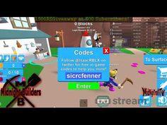 Pinterest - codes for roblox monster simulator