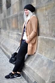 Image result for womens beanie outfits