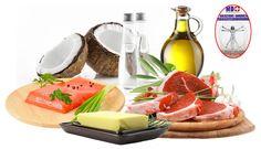 La dieta metabolica: pregi e difetti. Cosa posassimo portarci a casa dalla dieta metabolica. Cosa funziona e dove invece pecca.