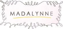 Madalynne | The Patterns of My Life Pattern Making and clothing construction blog