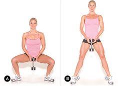 plie-squats3
