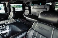 Hummer tactical search & destroy tier 2 for sale evs motors search a Hummer Cars, Hummer Truck, Hummer H1, Lifted Trucks, Ford Trucks, Truck Interior, Military Humor, Expedition Vehicle, Classic Trucks
