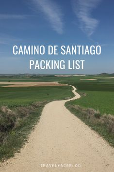 I never thought I would spend so much time debating between a sleeping bag or liner, amongst other things! Here is my list for 4 weeks on the Camino Frances in May, with some wise additions thanks to hindsight. My bag weighed around Hiking Tips, Hiking Gear, Camping Gear, Backpacking, Packing Tips For Travel, Travel Guides, Packing Lists, Places To Travel, Places To Go