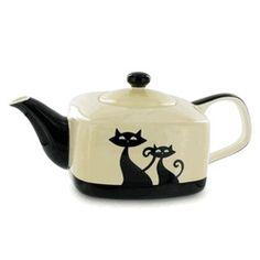 marr-tb:  teapot (Pinterestから)
