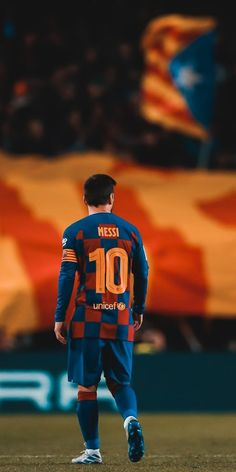Neymar Football, Messi Soccer, Messi 10, Nike Soccer, Soccer Cleats, Ronaldinho Wallpapers, Lionel Messi Wallpapers, Fotos Do Messi, David Beckham Football