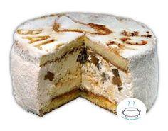 Plum Cake, Pan Dulce, Tiramisu, Bakery, Cheesecake, Pudding, Sweets, Cooking, Ethnic Recipes
