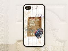Thanksgiving+phone+case+iPhone+4+4s+iPhone+5+by+LilStinkerDesign,+$17.99