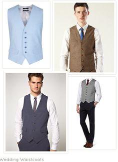 vest_tie_option 2