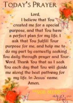 Sunday Prayer, Morning Prayer Quotes, Good Morning Prayer, Prayer For Today, Morning Blessings, Morning Prayers, Prayer For A Miracle, Morning Prayer For Family, Prayer For My Friend