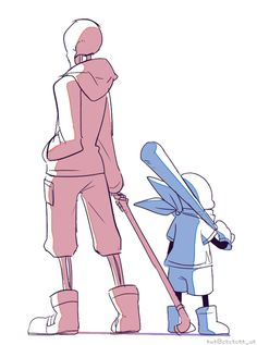 These are just Pictures that I found of different Sans and Papyrus. I don't own any of the pictures. If there is a certain Sans or Papyrus you want me to post. Undertale Pictures, Undertale Drawings, Undertale Fanart, Undertale Comic, Underswap Papyrus, Drawing Prompt, Dream Team, Tmnt, My Drawings