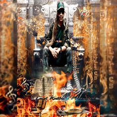 Hip Hop Artists, Spread Love, Nyc, King, Album, Contemporary, Inspired, Music, Youtube