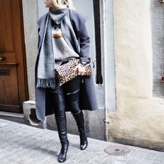 55 Best Winter Outfits Uk Images In 2019 Fall Winter Fashion