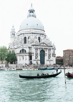 Venedig, Italien – Çilem – Join the world of pin Oh The Places You'll Go, Places To Travel, Travel Destinations, Places To Visit, Venice Italy, Verona Italy, Puglia Italy, Italy Italy, Kirchen