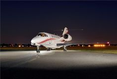 Citation X, Price Reduced, GoGo Biz, Talk and Text VOIP, One Owner #bizav #aircraftforsale
