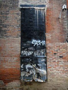Olde City Door, Center City