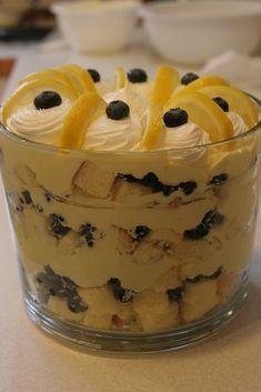 [2-12+Lemon+Blueberry+Trifle.jpg]