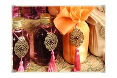 festa arabe decoração - Pesquisa Google