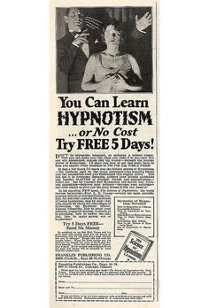 http://wanelo.com/p/3625659/covert-hypnosis-exposed - hypnosis indirect