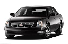 Luxury Limousines in Metro Detroit  Check out our Sedan, Town Car, SUV, Escalade fleet. New cars for a true luxury experience. Low prices, reliable service. Get great discounts if you are a student or by reserving online.