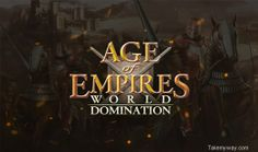 Popular Game Age of Empires is Coming Soon To Android, iOS And Windows Phones