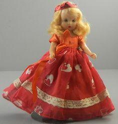 Nancy Ann StoryBook Doll Hard Plastic Blond Hair  http://www.ebay.com/itm/Nancy-Ann-StoryBook-Doll-Hard-Plastic-Blond-Hair-/330708878080?pt=LH_DefaultDomain_0=item4cffc90300#ht_3474wt_754