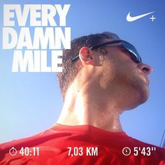 Afternoon workout with high temperatures  but still made it!   #run #runner #run4fun #runlife #running #runnerscommunity #instarunning #instarunners #somosrunners #workout #corrida #correr #nike #nikeplus #nikeplusrunners #healthylife #lifestyle #runaddict #runeveryday #justdoit #cidaderunit #runtoinspire #fitlife #runchat #seenonmyrun #worlderunners #nrc