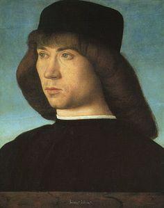 Giovanni Bellini (ca. 1430-1516)