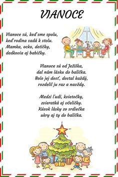 Kindergarten, Merry Christmas, Jar, Words, Bambi, Merry Little Christmas, Happy Merry Christmas, Kindergartens, Preschool