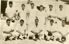 History of Sri Lanka Cricket | CRICKET NEWS