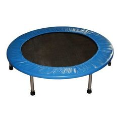 "Trampoline Pad (For 38"" Mini Trampoline) Pad Only"