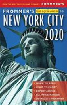 """Read """"Frommer's EasyGuide to New York City by Pauline Frommer available from Rakuten Kobo. Pauline Frommer's highly-personal guide to her own home city has, in previous editions, twice been named """"Best Guidebook. Free Pdf Books, Free Ebooks, New Books, Books To Read, Free Reading, Guide Book, Ebook Pdf, Travel Guides, Travel Advice"""