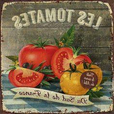 19 art deco de bruno pozzo - Page 22 Decoupage Vintage, Vintage Tile, Vintage Labels, Vintage Ads, Vintage Images, Vintage Posters, Bear Paintings, Foto Transfer, Farm Logo