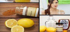 Zaboravite stare osvježivače: Ovaj najefikasniji recept UBIJA svaki zadah!