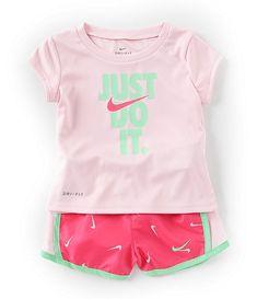 Girl Fashion, Womens Fashion, Fashion Ideas, Little Girls, Baby Girls, Future Daughter, Girls Pajamas, Girl Outfits, Fresh Outfits