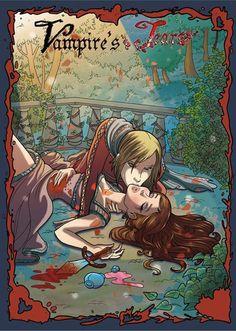"""""""Romeo+Giulietta"""" n.2 September 2011 - Zaccagnino/Mirulla/Iovine  - ed. Cronaca di Topolinia CdT"""