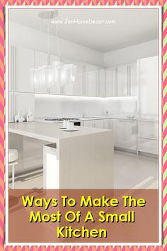 Small Kitchen Bar, Kitchen Bar Design, New Kitchen, Kitchen Ideas, Kitchen Decor, Kitchen Bars, Small Basement Kitchen, Kitchen Cabinets, Awesome Kitchen. Decorating Kitchen, Kitchen Decor, Modern Spaces, Country Kitchen, Bar, Projects, Inspiration, Furniture, Design