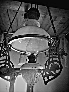Old, Ieud, Maramures Lighting, Places, Home Decor, Decoration Home, Light Fixtures, Room Decor, Lights, Lightning, Lugares