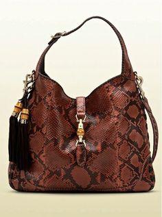 Gucci bag - Fashion and Love