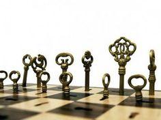 Картинки по запросу шахматы-ключи